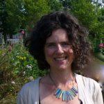 Yvonne Hofman