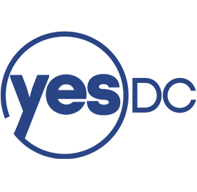 YES-DC