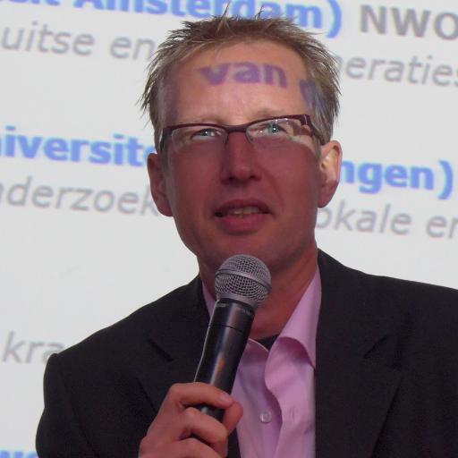 Sander Willemsen,